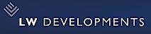 LW Developments's Company logo