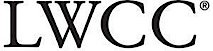 LWCC's Company logo
