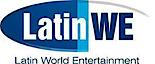 Latinwe's Company logo