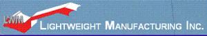 LWM's Company logo