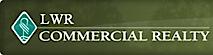 Lakewoodranchcommercialrealty's Company logo