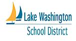 Lwsd's Company logo