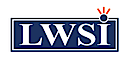 LWSI's Company logo