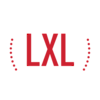Lxl Sports & Lifestyle Entertainment's Company logo