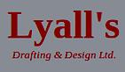 Lyall's Drafting & Design's Company logo