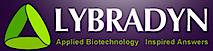 Lybradyn's Company logo