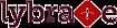 Healthians's Competitor - Lybrate logo