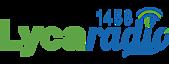 Lycaradio's Company logo