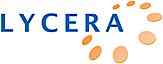 Lycera's Company logo
