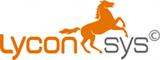 Lyconsys's Company logo