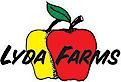 Lyda Farms's Company logo
