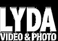 Lyda Video & Photo's Company logo