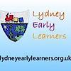 Lydney Early Learners's Company logo