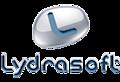 Lydrasoft's Company logo