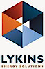 Lykins Energy Solutions's Company logo