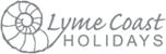 Lyme Coast Holidays's Company logo