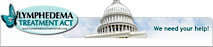Lymphedema Treatment Act's Company logo