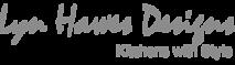 Lyn Hawes Designs's Company logo