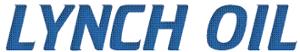 LYNCH OIL's Company logo