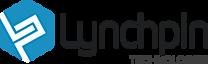 Lynchpin Technologies's Company logo