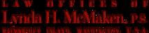 Lynda H Mcmaken's Company logo