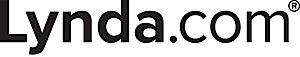 Lynda's Company logo