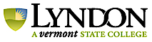 Lyndonville Savings Bank's Company logo