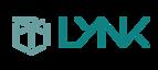 LYNK's Company logo