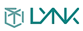 Lynk Global's Company logo