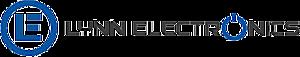 Lynn Electronics's Company logo