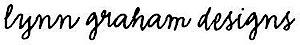 Lynn Graham Designs's Company logo