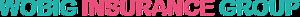 Lynn Wobig: Columbia, Mo Insurance Agent's Company logo