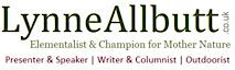Lynneallbutt's Company logo