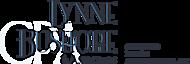 Lynne C. Bushore's Company logo