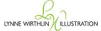 Lynne Wirthlin's Company logo