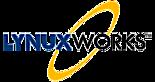 LynuxWorks's Company logo