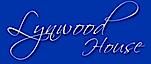 Lynwood House's Company logo