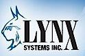 Lynxsystemsinc's Company logo