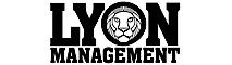 Lyon Management Company's Company logo