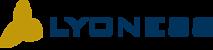 Lyoness Corporate's Company logo