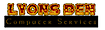 Kucharskiseptic's Competitor - Lyons Den Computer Services logo