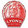 Lyonselectric's Company logo