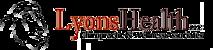 Lyons Health's Company logo