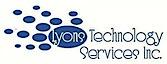 Lyons Technology Services's Company logo