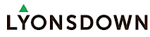 Lyonsdown's Company logo