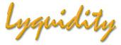 Lyquidity's Company logo
