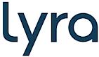 Lyra's Company logo