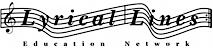 Lyrical Lines Education Network's Company logo