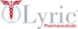 Asinex's Competitor - Lyricpharma logo