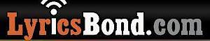 Lyrics Bond's Company logo